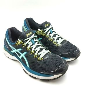 ASICS GT-2000 Womens Running Shoes Size 9.5